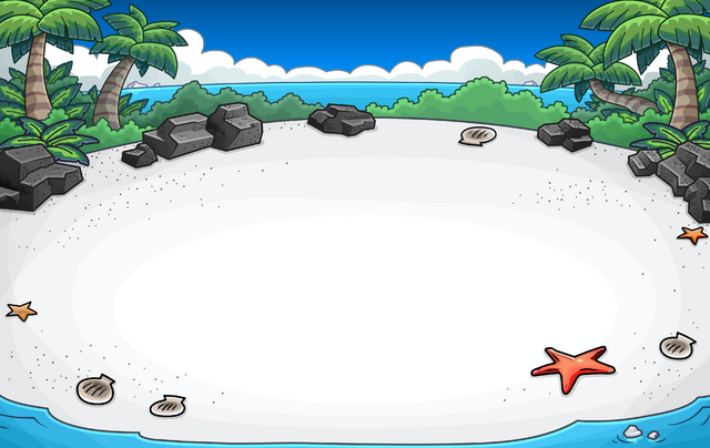 File:Beach Location.png