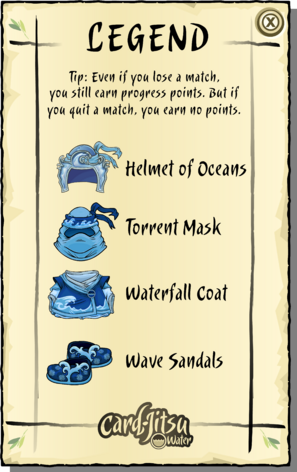 File:Card-Jitsu Water Legend.PNG