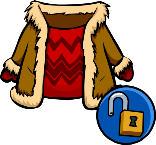 File:Clothing Icons 10237.png
