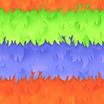 Fabric Fun Fur icon