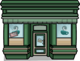 General Store Front sprite 003
