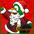 Thumbnail for version as of 18:51, December 5, 2013