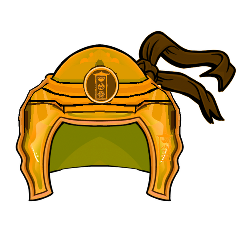 File:Helmet of Expert.png
