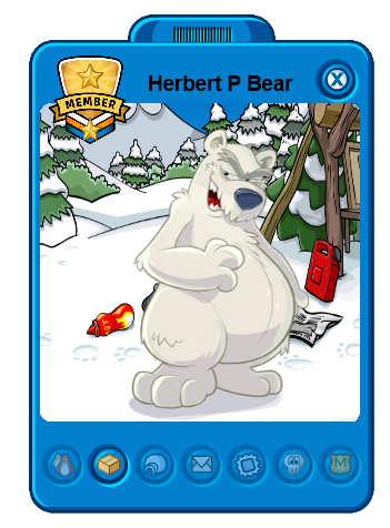 File:Herbert P. Bear's Custom Player Card.png