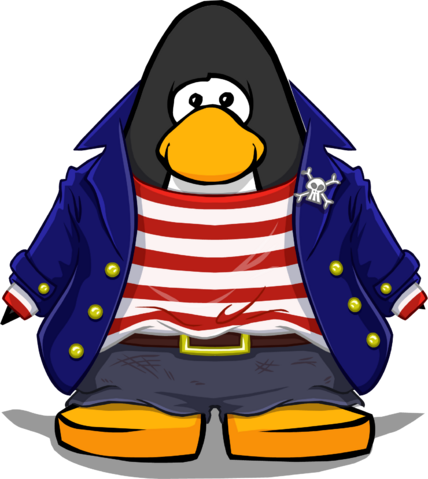 File:High Seas Coat from a Player Card.png