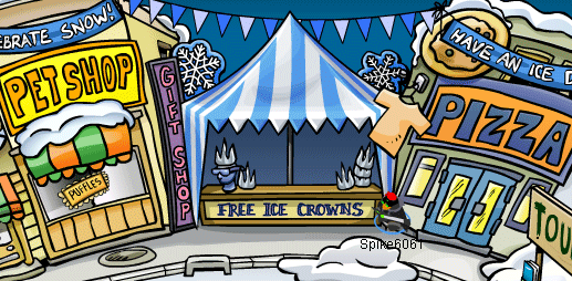 File:Ice Crown123.png