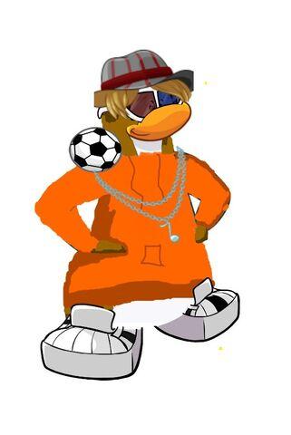 File:My brand new custom penguin!!!!!!!!!!!!!!!!!!!!!!!!!!!!!!!!!!!!!!!!!!!!!.jpg