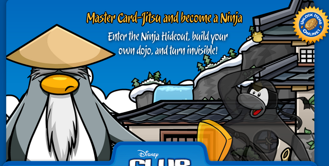 File:New card jitsu.png