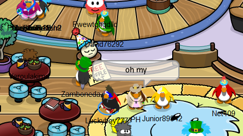 File:PHPuffleParty2012 2.png