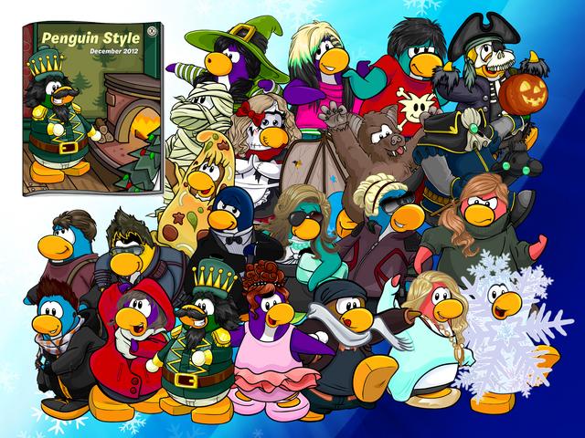 File:PenguinStyle Dec2012 WallPaper Kh07.png