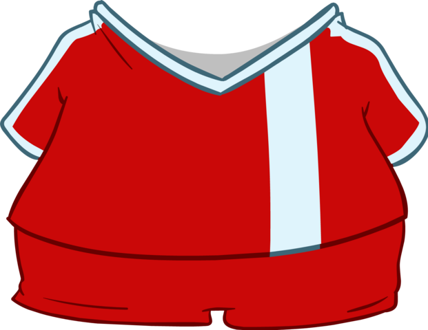 File:RedKit-24122-Icon.png