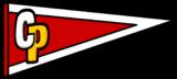 Red CP Banner sprite 005