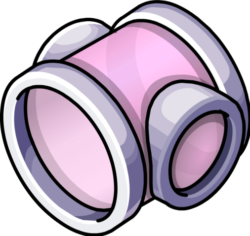 File:ShortWindowTube-2218-Pink.png
