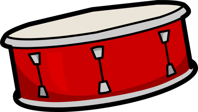 File:Snare Drum.png
