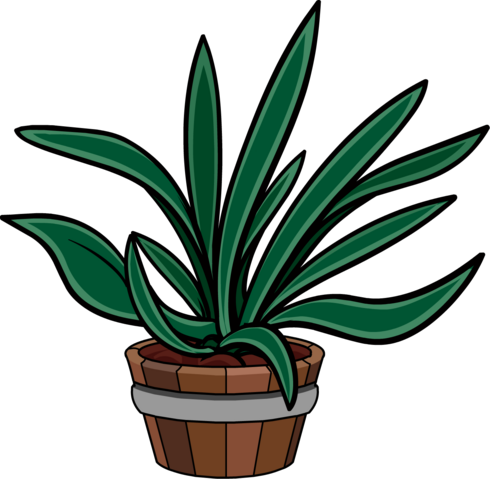 File:Spikeyplant.PNG