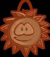 Terracotta Sun sprite 002
