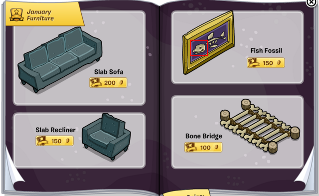 File:Cheatcp1furniture.png