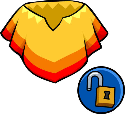 File:Clothing Icons 10236.png