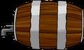 Cream Soda Barrel sprite 001