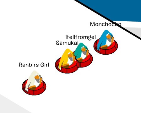 File:Ifellfromgel with monchocho sled racing.PNG