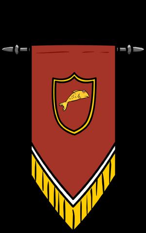 File:Medieval Banner.PNG