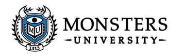 File:Monsters logo large.jpg