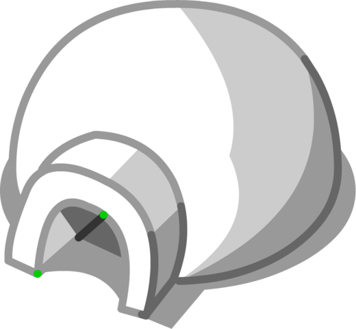 File:Penguin Chat Igloo.png