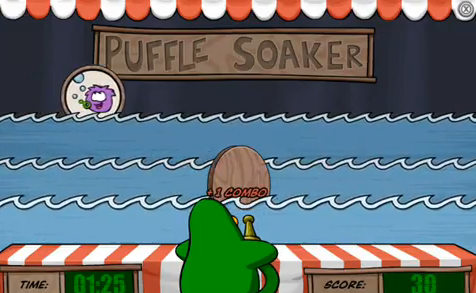 File:PuffleSoakerPlay.png