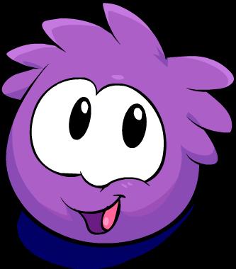 File:PurplePuffle5.png