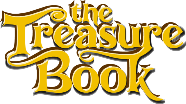 File:The Treasure Book.png