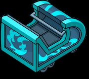 Blue Coaster Cart sprite 004