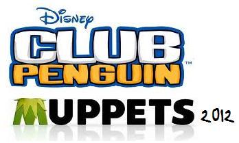 File:Cp muppets.jpg