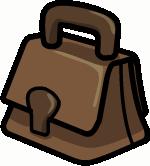 File:Handbag ICON.png