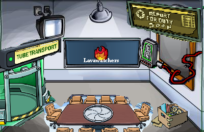 File:Lavawatchers hq 3.PNG