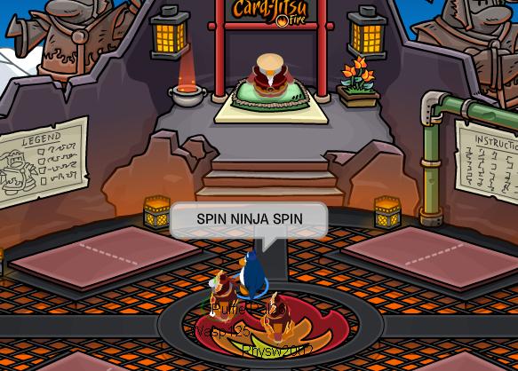 File:Ninjagoparty13.png