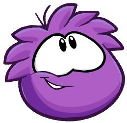 File:PurplePuffleStaring.png