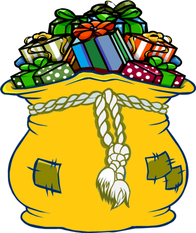 File:Sneek Peek Merry Walrus Item.png
