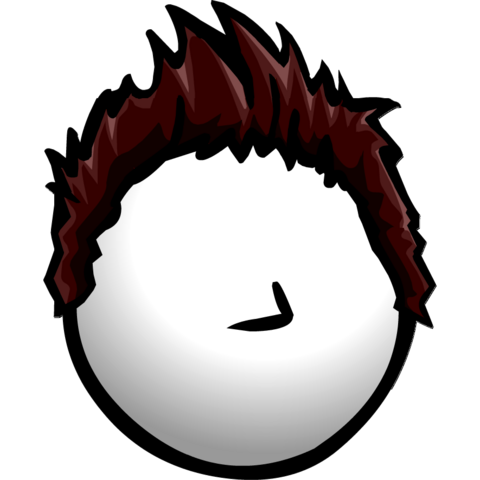 File:TheTuft.png
