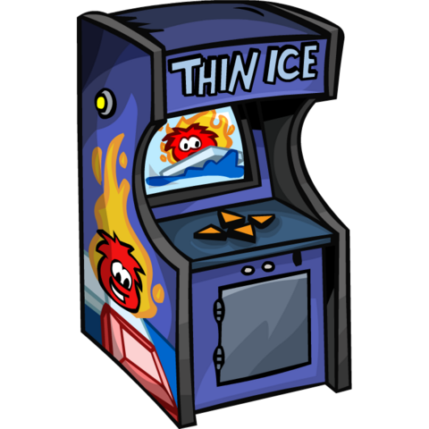 File:Thin Ice game machine.png