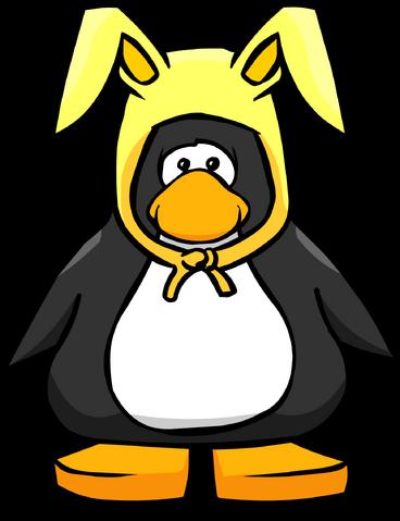 File:Yellowbunnyears2.png