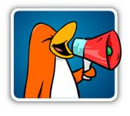123K1 megaphone