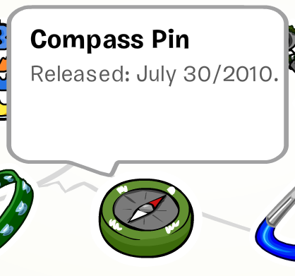 File:CompassPinSB.png