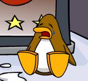 File:Crying Dancing Penguin.png