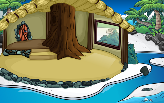 File:Igloo 35 Cozy Cottage Location 2 Beach.png