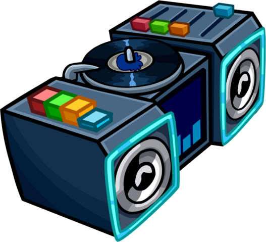 File:MusicPlayer3000Blue.png