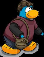 Penguin Style Nov 2012 3