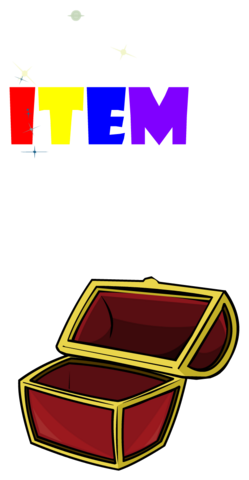 File:Puffle Digging treasure box item.png