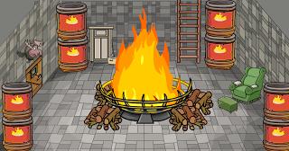 File:SandorL fireplace.png