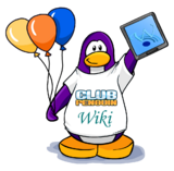 Wiki About