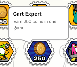File:Cart expert stamp book.png